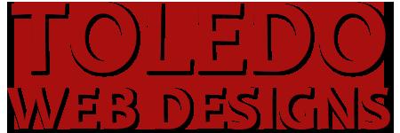 Toledo Web Designs