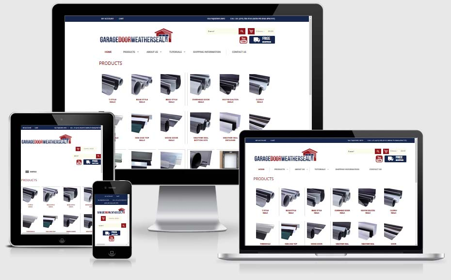 Toledo web design firm