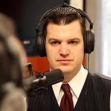 Nolan Baker